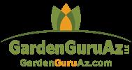 GardenGuru AZ